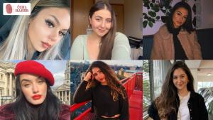 Londra'daki kadınlar kendilerini güvende hissetmiyor: ''Kadın olmak zor, kadın ölmek kolay''