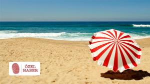 Yurtdışı seyahat kısıtlamaların uzatılmasıyla tatil planları suya düştü
