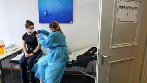 Ağır korona hastalarının yüzde 90'ı yabancı ve Türk