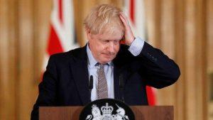 İngiltere ve AB arasında korona aşısı gerginliği