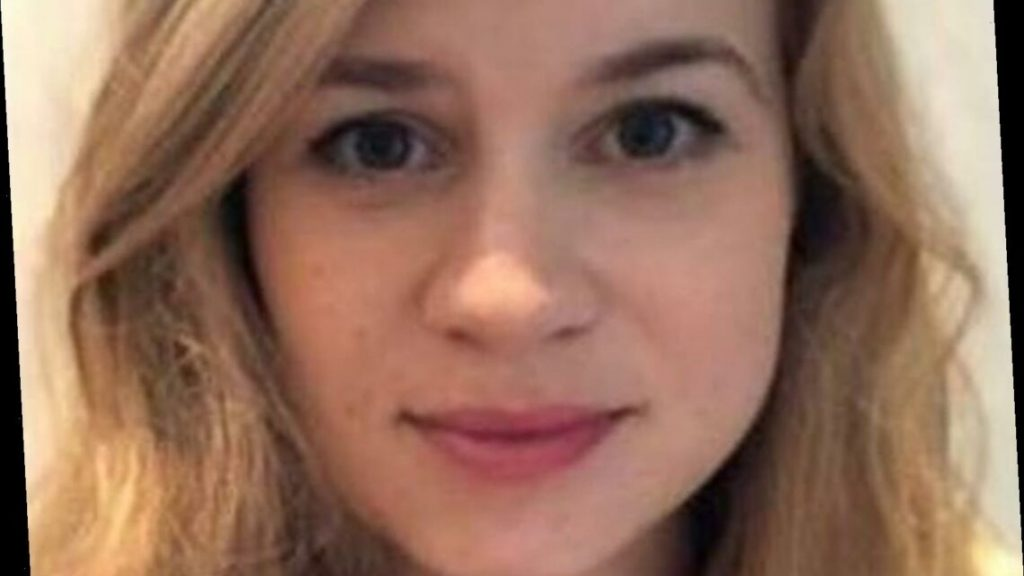Police confirm, remains found in Kent wood are Sarah Everard's