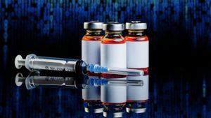 'Derin internette' 150 dolara sahte koranavirüs testi, 500 dolara aşı satılıyor