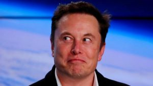 Zenginler vergisi Musk'ı kızdırdı