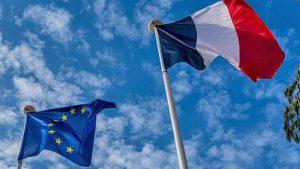 İngiltere'nin ardından Fransa'da da gündem Frexit