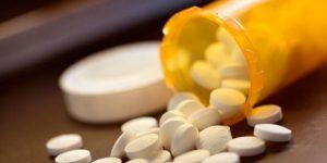 Pfizer'dan aşıdan sonra ilaç hamlesi: Virüsle mücadeleyi değiştirebilir