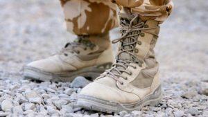 İngiltere savunma stratejisini değiştiriyor: 'Daha az asker, daha çok teknoloji'