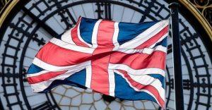 İngiltere ve Tayland arasındaki ticaretin artırılması amacıyla mutabakat zaptı imzalandı