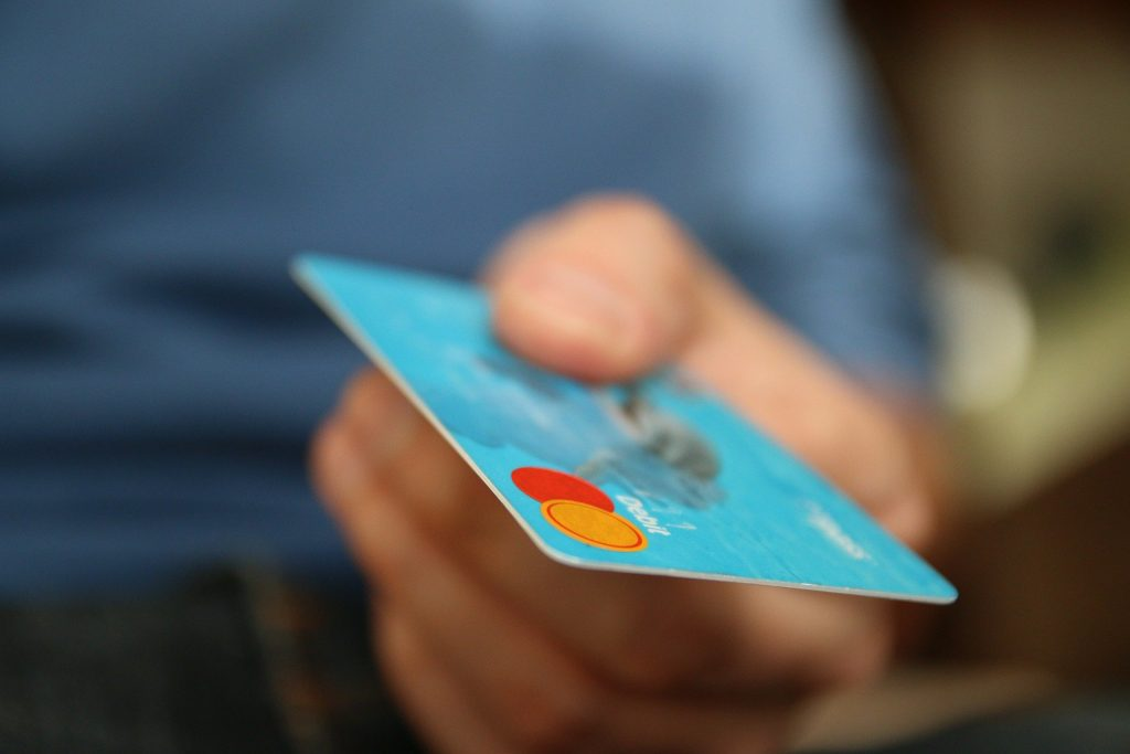 Chancellor set to increase contactless payment limit to £100