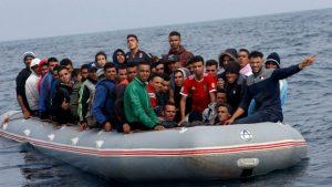 İngiltere'den tartışma yaratacak göçmen planı: Türkiye'ye yollayalım