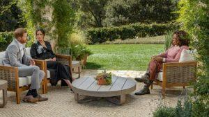 Prens Harry, annesi Prenses Diana hakkında konuştu: Tek başına neler yaşadığını hayal bile edemiyorum