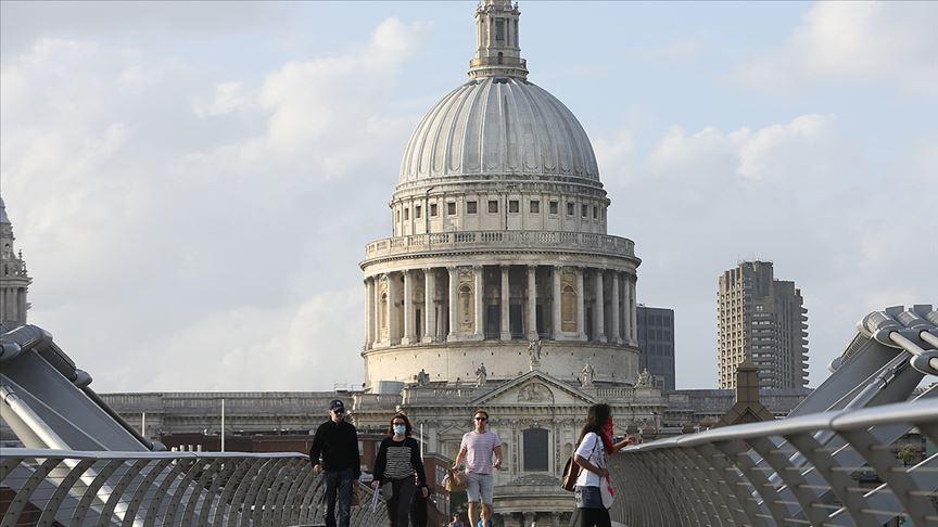 İngiltere'de 4 yeni ticaret merkezi kurulacak
