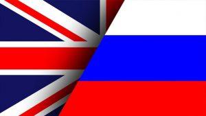Rusya, İngiltere'nin nükleer silah planını 'yasadışı' olarak nitelendirdi