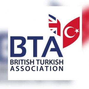 """İngiltere Türk Dernekleri Birliği'nden """"seçmen kaydınızı yaptırın"""" çağrısı"""