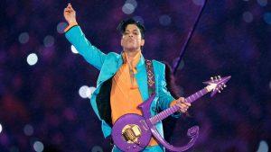 """Prince'in kayıp albümü """"Welcome 2 America"""" temmuz ayında yayınlanacak"""
