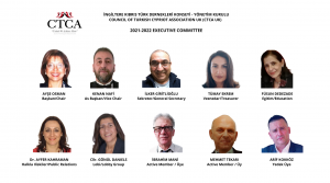 CTCA UK announces new committee members