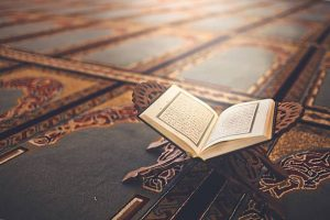 Ramazan yarın başlıyor…