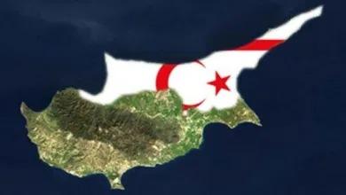 Kıbrıs'ta İki Devletli Çözüm Platformu'ndan çağrı