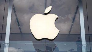 Apple, iPhone ve iPad'lerde çocuk istismarı görsellerini tespit edecek