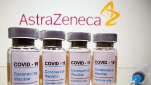 40 yaşın altındakilerine AstraZeneca aşısına alternatif sunulacak