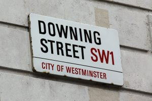 Downing Street's £2.6m style press briefings will be scrapped