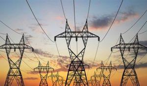 İngiltere yaz aylarında elektrik talebinde artışa hazır