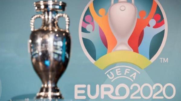 EURO 2020'de şehir değişikliği