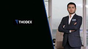 Türkiye'nin kripto para borsası Thodex'te 2 milyar dolarlık vurgun iddiası