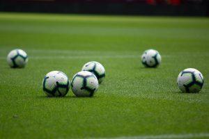 İngiliz takımlarının Avrupa Süper Ligi'nden çekildiler