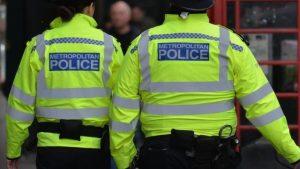 İngiltere'de hakkında tecavüz ve şiddet iddiaları olan polis hakkında 3 yıl sonra soruşturma açıldı