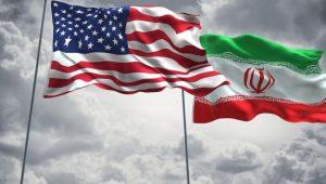 ABD, İran ile dolaylı görüşmelere başlıyor