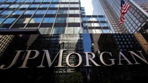 JP Morgan'dan 'Avrupa Süper Ligi' açıklaması: Pişmanız