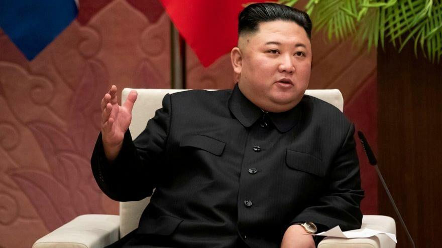 Kim Jong-un'dan kaçan kadın konuştu: Beni suikast listesine aldılar