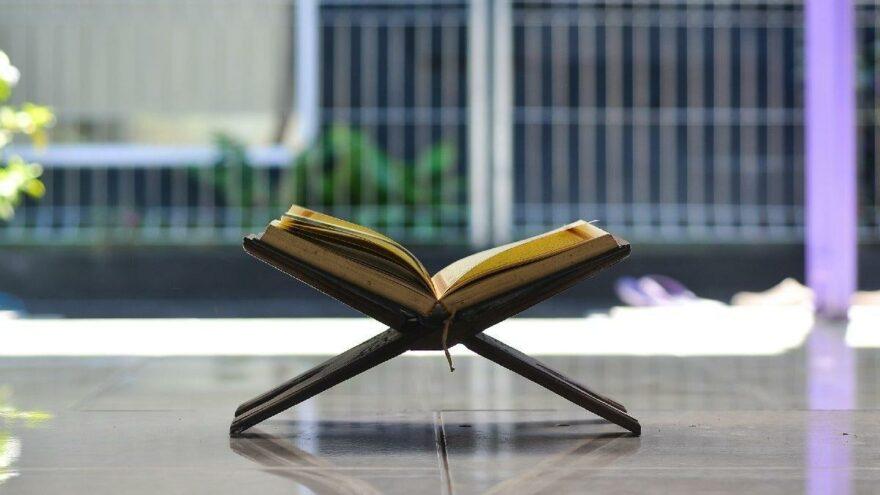 KKTC, 'Laiklik' ilkesine aykırı olduğu gerekçesiyle Kur'an kurslarını kapattı