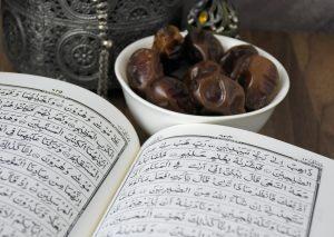 Ramadan 2021: Dates and Times