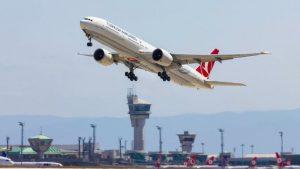 İngiltere'den Türkiye'ye uçuşlar yeniden başlıyor