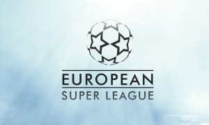 Avrupa Süper Ligi başlamadan bitti