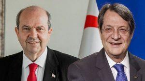 Kıbrıs zirvesinde yine olumsuz sonuç
