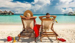 Türk turizmciler İngiltere pazarında hareketlilik bekliyor