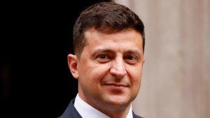 Zelenskiy'den Ukraynalılara 'Türkiye'ye tatile gidin' çağrısı