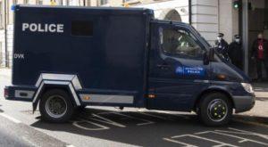 İngiltere'de gaz patlaması: 1'i çocuk 3 kişi hayatını kaybetti