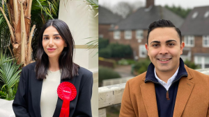 London gains two new Councillors from the Turkish Speaking Community