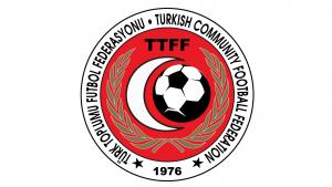 TTFF sekreterlik adayları belli oldu