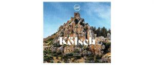 Dünyaca ünlü müzisyen Kölsch, St. Hilarion Kalesi'nde konser verecek