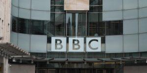 BBC'ye ayrımcılık suçlaması