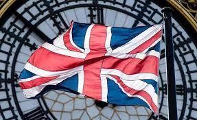 İngiltere, Kanada ve Meksika ile ticaret anlaşması müzakerelerine hazırlanıyor