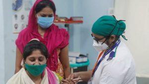 Hindistan, 50 milyon doz Pfizer aşısı için görüşmelere başladı