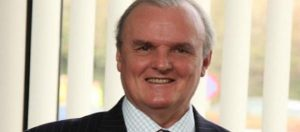 İngiliz siyasetçi Stephen: Kıbrıs'ta en iyi yol iki devletli model