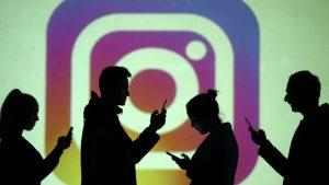 Instagram'da büyük değişiklik
