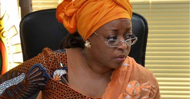 Yolsuzlukla suçlanan eski Petrol Bakanı'nın 153 milyon doları ve 80 evine el konuldu