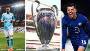 İngiltere'de 'Şampiyonlar Ligi finali İstanbul yerine ülkemizde oynansın' çağrıları